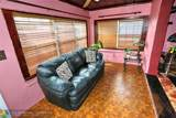 1214 1st Ave - Photo 4