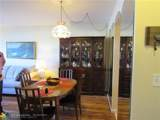 6260 18th Ave - Photo 13