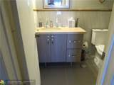 6260 18th Ave - Photo 14