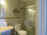 6260 18th Ave - Photo 15