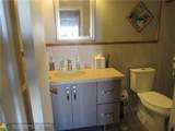 6260 18th Ave - Photo 16