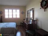6260 18th Ave - Photo 17