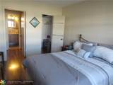 6260 18th Ave - Photo 18