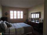6260 18th Ave - Photo 19