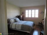 6260 18th Ave - Photo 20