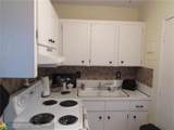 6260 18th Ave - Photo 9