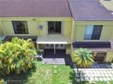 3962 Estepona Ave - Photo 23