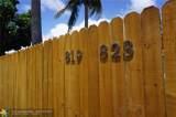 819 14th Ct - Photo 2