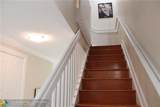 1329 3rd Ave - Photo 23