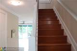 1329 3rd Ave - Photo 24
