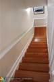 1329 3rd Ave - Photo 26