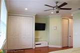 1329 3rd Ave - Photo 32
