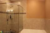 1329 3rd Ave - Photo 33