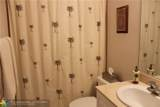1329 3rd Ave - Photo 34