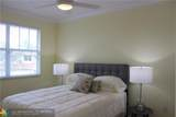 1329 3rd Ave - Photo 42