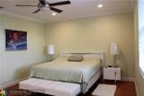 1329 3rd Ave - Photo 43