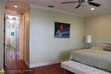 1329 3rd Ave - Photo 44
