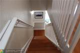 1329 3rd Ave - Photo 46