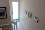 1329 3rd Ave - Photo 47