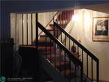 1833 58th Ave - Photo 12