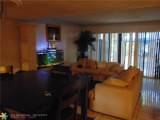 1833 58th Ave - Photo 5