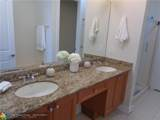 2257 9th Ave - Photo 10