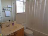 2257 9th Ave - Photo 12