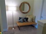 2257 9th Ave - Photo 13