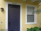 2257 9th Ave - Photo 19