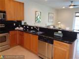 2257 9th Ave - Photo 2