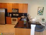 2257 9th Ave - Photo 3
