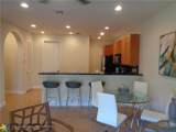 2257 9th Ave - Photo 4