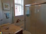 2257 9th Ave - Photo 8