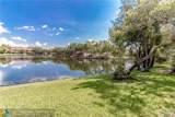9110 Vineyard Lake Dr - Photo 14