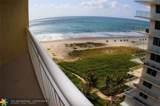 710 Ocean Blvd - Photo 9