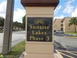 8861 Sunrise Lakes Blvd - Photo 20