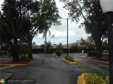8861 Sunrise Lakes Blvd - Photo 21