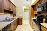 22775 Meridiana Drive - Photo 6