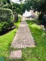 1150 Hillsboro Mile - Photo 45