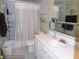 3040 Holiday Springs Blvd - Photo 9