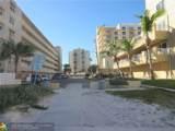 1200 Hibiscus Ave - Photo 12