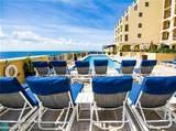 601 Fort Lauderdale Beach Blvd - Photo 11