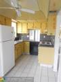 5860 64TH AVE - Photo 9