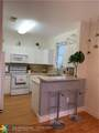 8151 107th Ct - Photo 10