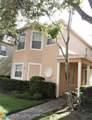 2056 Avon Park Drive - Photo 1