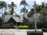 2160 Coral Reef Dr - Photo 32