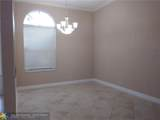 4919 107th Ave - Photo 14