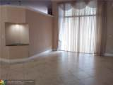 4919 107th Ave - Photo 15