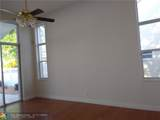 4919 107th Ave - Photo 16
