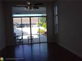 4919 107th Ave - Photo 18
